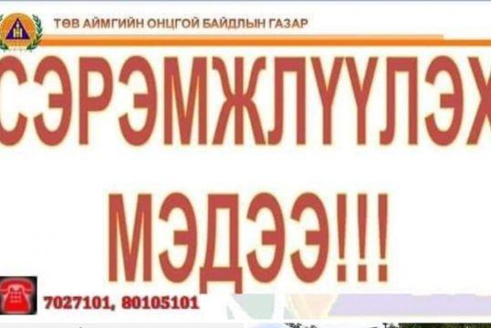 120424569_1226409447737224_5284162484592012563_o.jpg